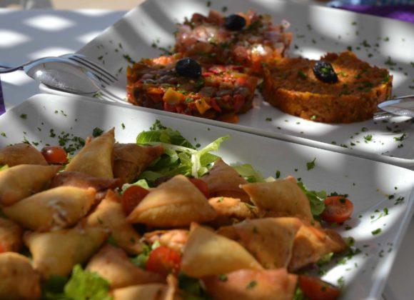 fish essaouira