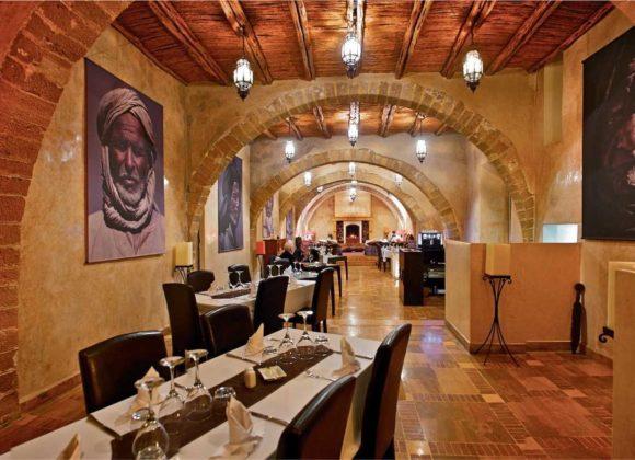 restaurante essaouira